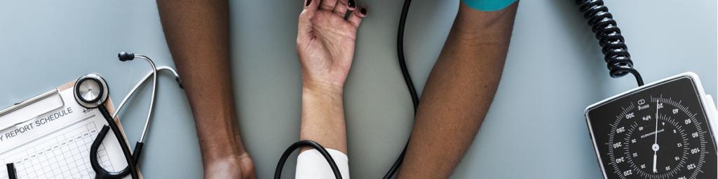 Krankenfahrten und Dialysefahrten